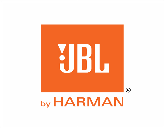 Shop & Ship from JBL USA to India