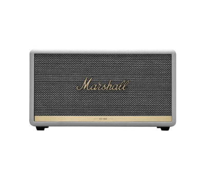 marshall - shopusa