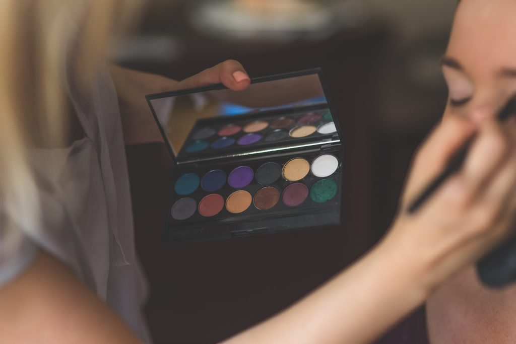 Sephora - Shop Makeup and Beauty Products