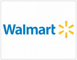 Shop & Ship from Walmart USA to India