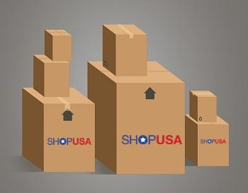 ShopUSA Boxes