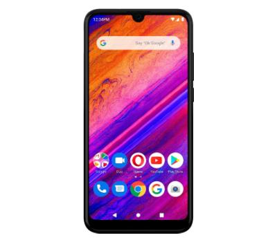 ShopUSA Smartphones