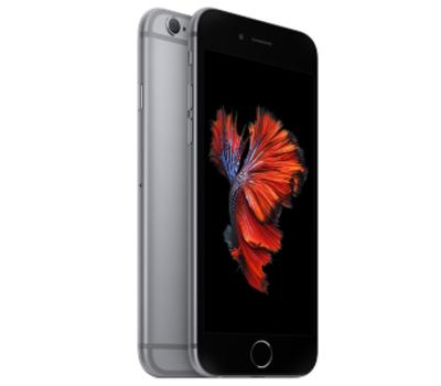Shopping USA Iphone Deals