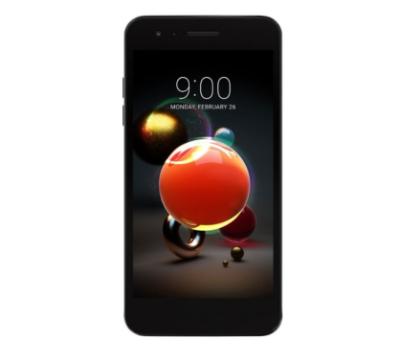 Smart Phone - ShopUSA