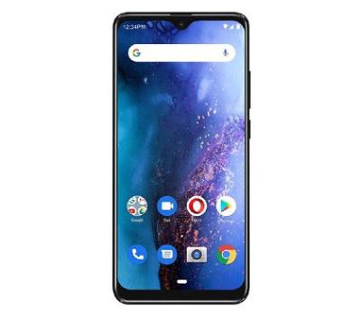 USA Mobile Offers - ShopUSA address