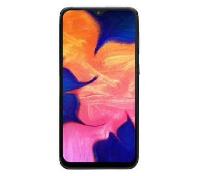 Unlocked mobile - ShopUSA
