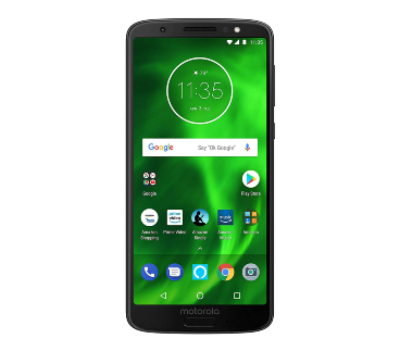 Unlocked mobile Shopping USA