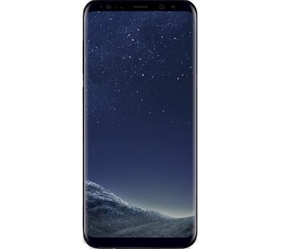 galaxy GS 400350