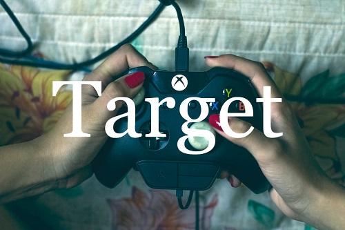 ShopUSA - games