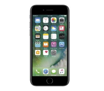 iPhone Offer - ShopUSA
