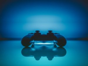 Trendy Video Games for Next Generation