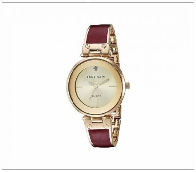 Anne Klein Women's Watch - ShopUSA