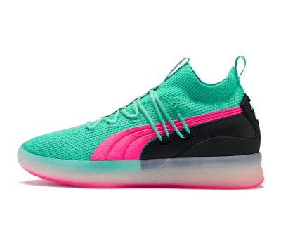 Basketball Shoes - - Shopping USA