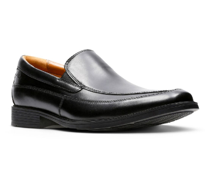 Formal Shoes - Shopping USA