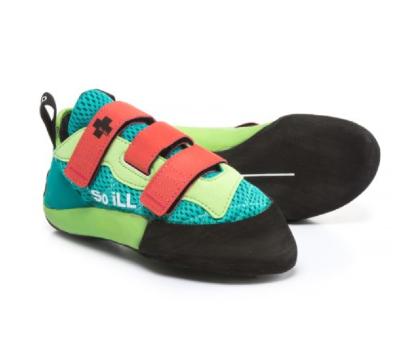 Kids Shoes - Shopping USA