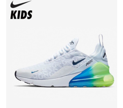 Nike - ShopUSA