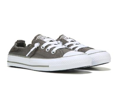 Shoes Offers - ShopUSA