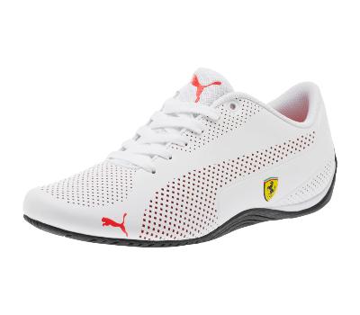 Shoes - ShopUSA