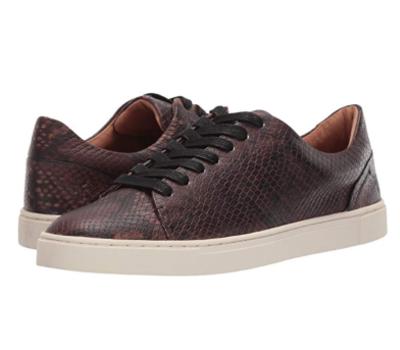 Shoes - Shopping USA