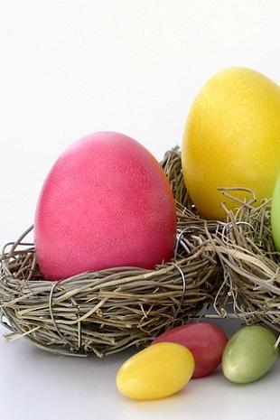 ShopUSA Easter