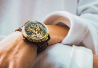 ShopUSA Smart Watches