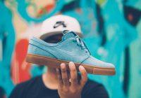 ShopUSA Trendy Shoes