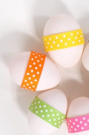 ShopUSA Easter Sale