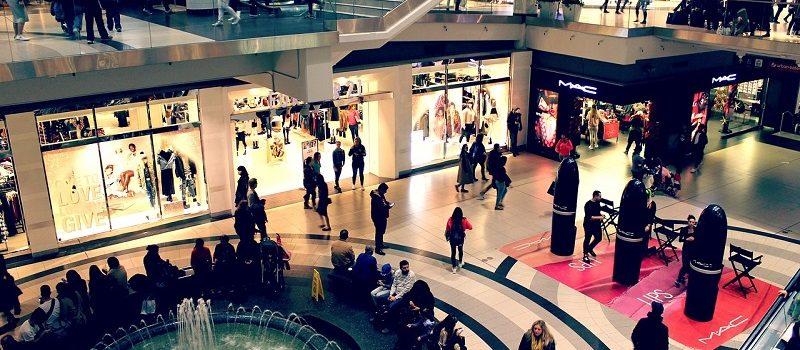 ShopUSA semi annual sale
