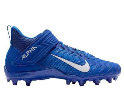 Sports Shoes at Shopping USA