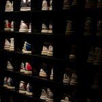 ShopUSA - men shoes