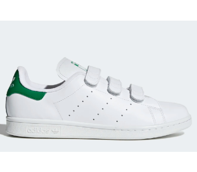 white shoes offer at Shop USA