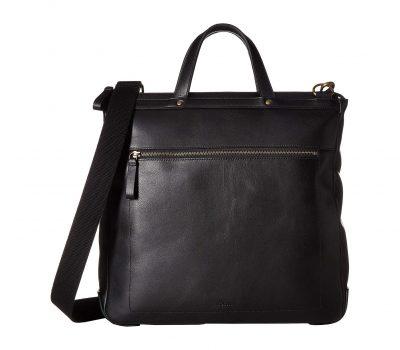 Backpack - ShopUSA