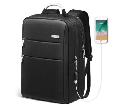 Backpack - Shopping USA