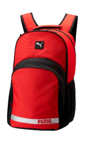Backpack USA Shop