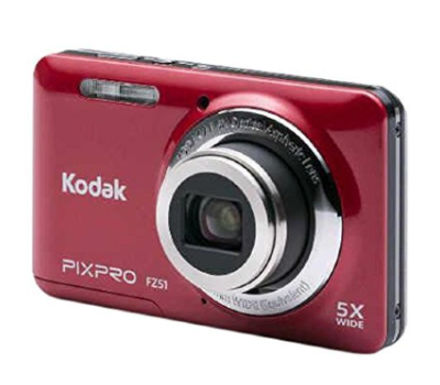Camera Deals ShopUSA