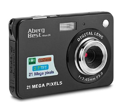 Camera Mini USA Shop