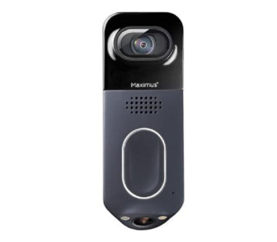 DoorCam - ShopUSA