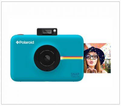 Instant Photo Camera - Shop USA