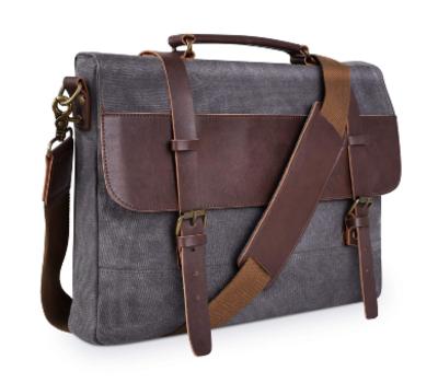 Laptop Backpack - ShopUSA