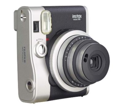 Mini Camera - ShopUSA
