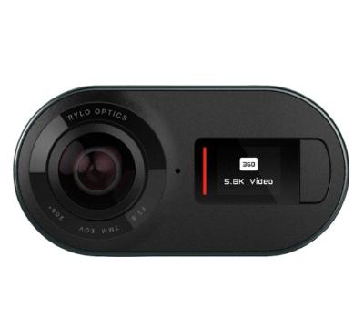 Rylo - Action Camera - ShopUSA