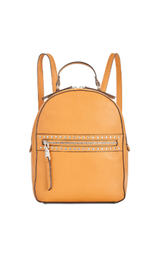Hazell Convertible Mini Backpack