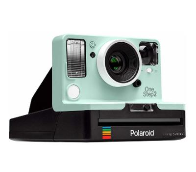 ShopUSA Best Camera
