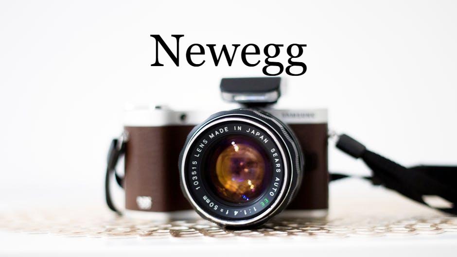 ShopUSA Camera offers