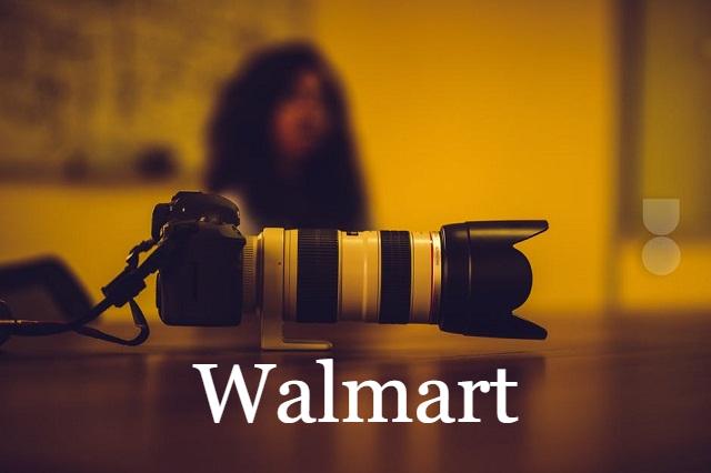 ShopUSA Cameras