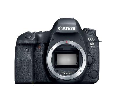 ShopUSA Canon Deals