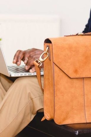 ShopUSA Laptop Bags
