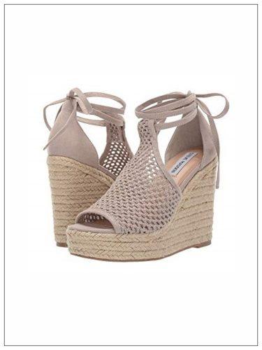 ShopUSA Shoes