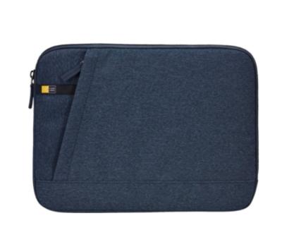 ShopUSA Tablet Bag