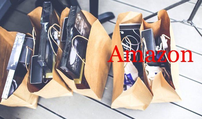 ShopUSA shopping deals